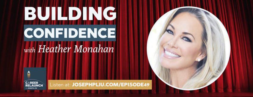 CR049_Building-Confidence_Heather-Monahan