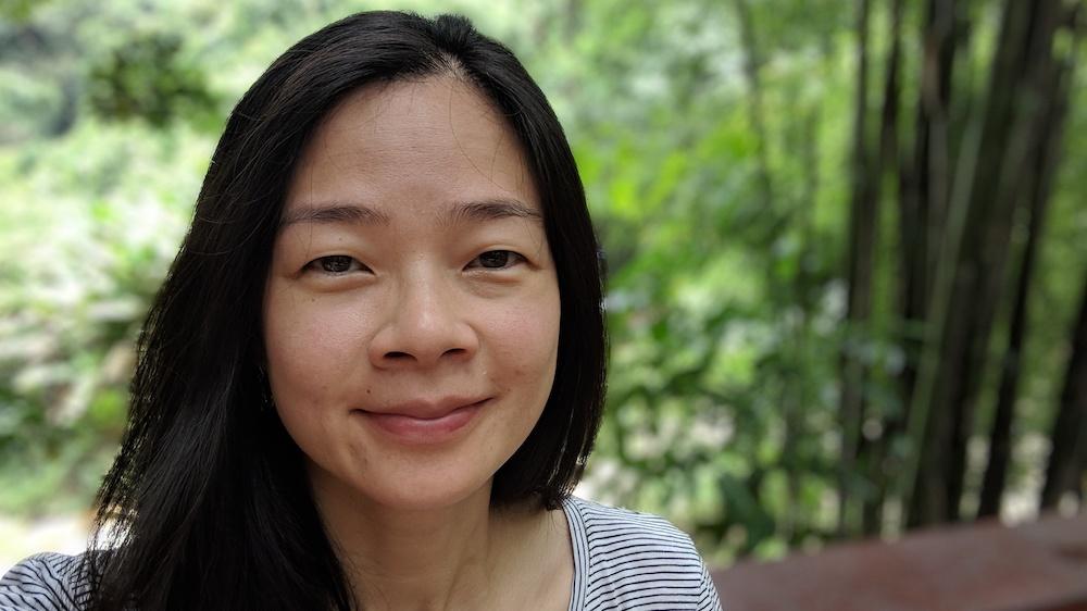 Karen Cheung-Hing